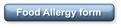 Food Allergy form